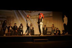 musical2016_luwi_zweitebesetzung_049