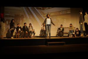 musical2016_luwi_zweitebesetzung_051