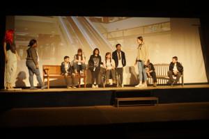 musical2016_luwi_zweitebesetzung_054