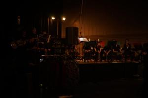 musical2016_luwi_zweitebesetzung_055