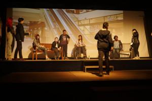 musical2016_luwi_zweitebesetzung_056