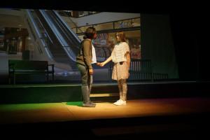 musical2016_luwi_zweitebesetzung_058