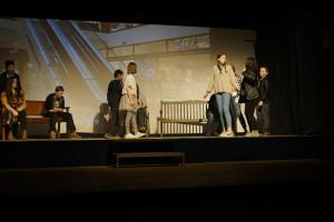 musical2016_luwi_zweitebesetzung_064