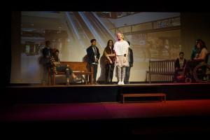 musical2016_luwi_zweitebesetzung_067