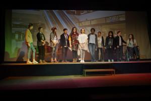 musical2016_luwi_zweitebesetzung_068