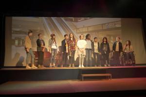 musical2016_luwi_zweitebesetzung_069