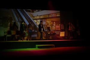 musical2016_luwi_zweitebesetzung_072