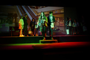 musical2016_luwi_zweitebesetzung_073