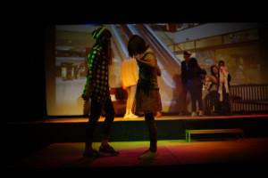 musical2016_luwi_zweitebesetzung_074