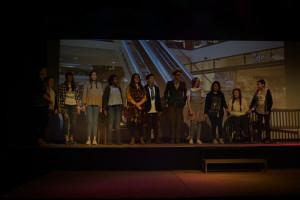 musical2016_luwi_zweitebesetzung_076