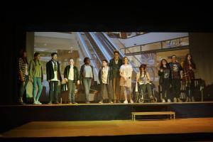 musical2016_luwi_zweitebesetzung_080