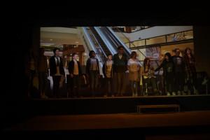 musical2016_luwi_zweitebesetzung_081