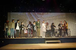 musical2016_luwi_zweitebesetzung_082
