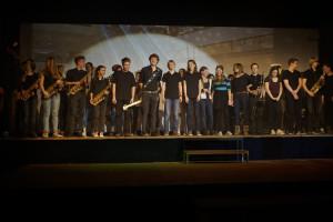 musical2016_luwi_zweitebesetzung_084