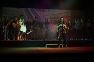 musical2016_luwi_zweitebesetzung_085