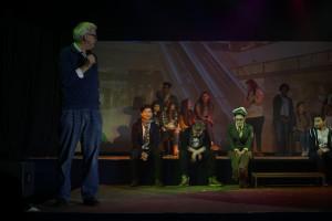 musical2016_luwi_zweitebesetzung_087
