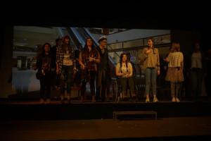 musical2016_luwi_zweitebesetzung_089