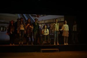 musical2016_luwi_zweitebesetzung_090