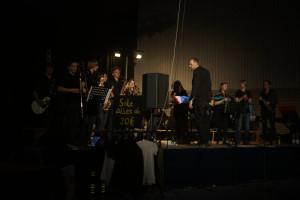 musical2016_luwi_zweitebesetzung_091