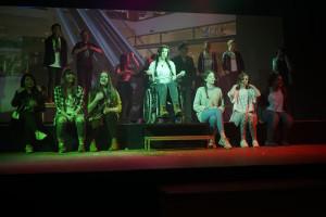 musical2016_luwi_zweitebesetzung_092