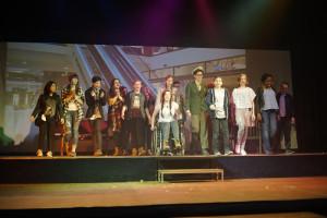 musical2016_luwi_zweitebesetzung_093