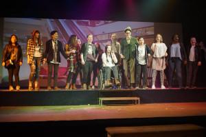 musical2016_luwi_zweitebesetzung_095