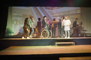 musical2016_luwi_zweitebesetzung_096
