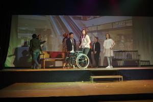 musical2016_luwi_zweitebesetzung_097