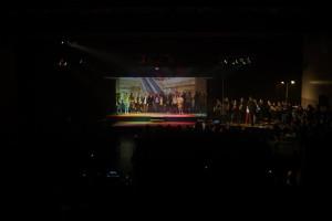 musical2016_luwi_zweitebesetzung_098