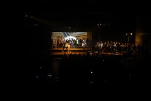 musical2016_luwi_zweitebesetzung_100