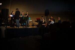 musical2016_luwi_zweitebesetzung_103