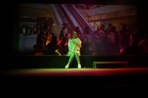 musical2016_luwi_zweitebesetzung_105