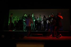 musical2016_luwi_zweitebesetzung_112