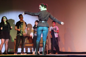 musical_in-out_luwi_038