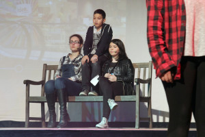 musical_in-out_luwi_055