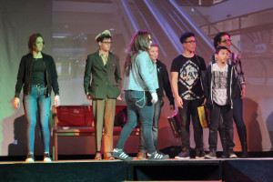 musical_in-out_luwi_088