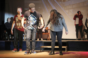 musical_in-out_luwi_098