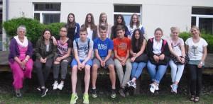neue_klassepaten2015-2016