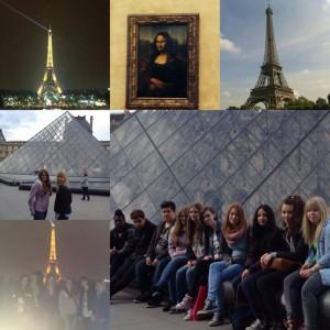 paris_2014_1