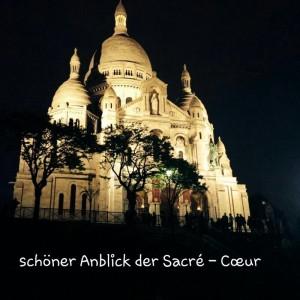 paris_2014_3
