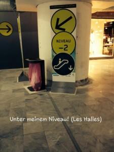 paris_2014_4