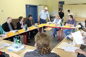 pressekonferenz_luwi_2
