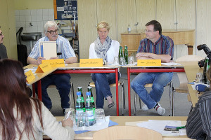 pressekonferenz_luwi_3