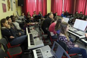 pressekonferenz_musical2016_03