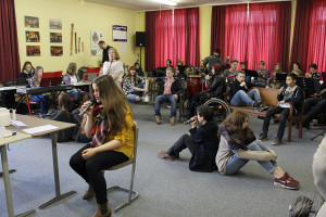 pressekonferenz_musical2016_07