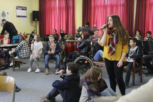 pressekonferenz_musical2016_08