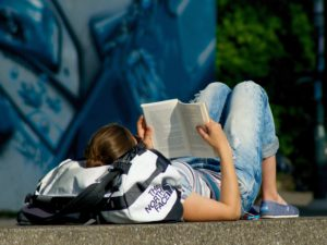 read-book-795943_cc0-gemeinfrei_pixabay(1)