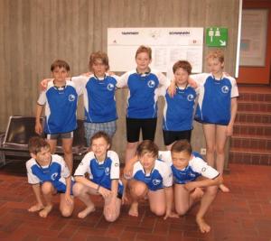 schwimmen1112