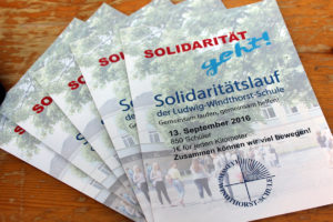 solidaritaet_geht_solilauf_luwi_september_2016_06