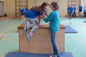 sportklasse_2